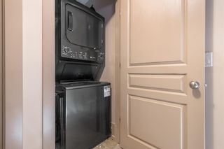 Photo 17: 39 Wentworth Common SW in Calgary: West Springs Semi Detached for sale : MLS®# A1134271