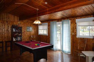 Photo 8:  in Ramara: Brechin House (2-Storey) for sale : MLS®# S4446201