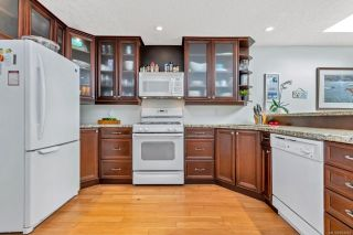 Photo 11: 97 Seagirt Rd in : Sk East Sooke House for sale (Sooke)  : MLS®# 854016