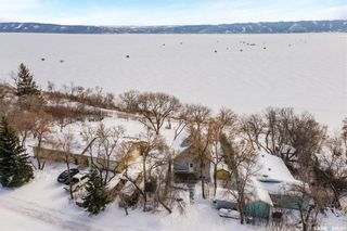 Photo 41: 52 56 Highway in Mission Lake: Residential for sale : MLS®# SK841831
