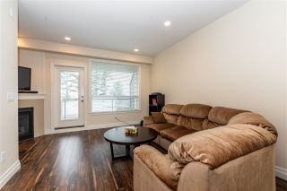 Photo 17: 63 6026 LINDEMAN Street in Chilliwack: Promontory Townhouse for sale (Sardis)  : MLS®# R2562718
