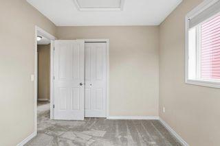 Photo 33: 27 APPLETON Crescent: Sherwood Park House for sale : MLS®# E4262611