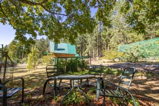 Photo 58: 3728 Rum Rd in : GI Pender Island House for sale (Gulf Islands)  : MLS®# 885824
