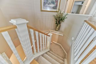 Photo 24: 59 Scotia Landing NW in Calgary: Scenic Acres Semi Detached for sale : MLS®# A1119656