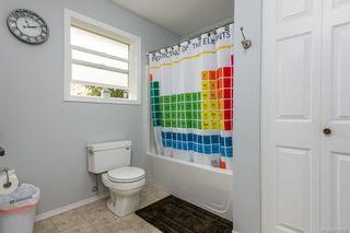 Photo 29: 1275 Beckton Dr in : CV Comox (Town of) House for sale (Comox Valley)  : MLS®# 874430