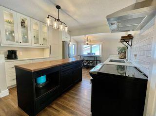 Photo 6: 3957 China Creek Rd in : PA Port Alberni House for sale (Port Alberni)  : MLS®# 882748