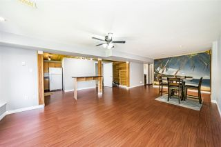 Photo 28: 11346 133A Street in Surrey: Bolivar Heights House for sale (North Surrey)  : MLS®# R2473539