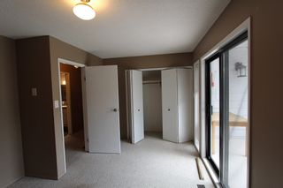 Photo 15: 520 Lakeshore Drive in Chase: House for sale : MLS®# 153005