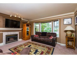 """Photo 3: 21849 44A Avenue in Langley: Murrayville House for sale in """"Upper Murrayville"""" : MLS®# R2098135"""