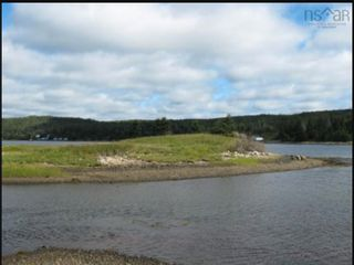Photo 4: 08-1 Isaacs Harbour Road in Isaacs Harbour: 303-Guysborough County Vacant Land for sale (Highland Region)  : MLS®# 202121456