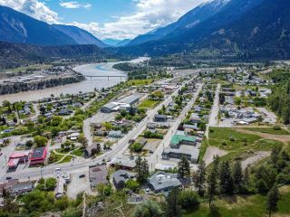 Photo 47: 107 8TH Avenue: Lillooet Building and Land for sale (South West)  : MLS®# 162043