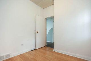 Photo 14: 214 Notre Dame Street in Winnipeg: St Boniface Residential for sale (2A)  : MLS®# 202118474