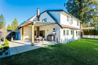 """Photo 37: 34942 EVERETT Drive in Abbotsford: Abbotsford East House for sale in """"Everett Estates"""" : MLS®# R2531640"""