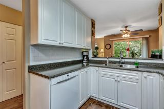 """Photo 20: 39 2736 ATLIN Place in Coquitlam: Coquitlam East Townhouse for sale in """"CEDAR GREEN"""" : MLS®# R2533312"""