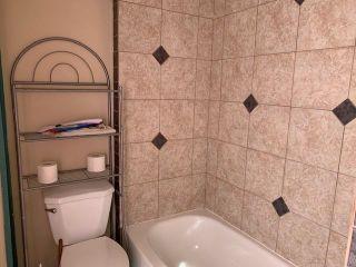 Photo 17: 15 Cornwall Street in Amherst: 101-Amherst,Brookdale,Warren Residential for sale (Northern Region)  : MLS®# 202114662
