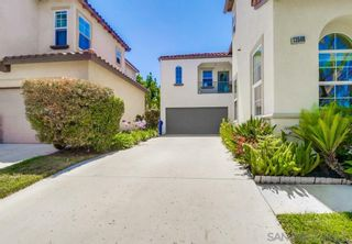 Photo 34: CARMEL VALLEY House for sale : 4 bedrooms : 13568 Foxglove Way in San Diego