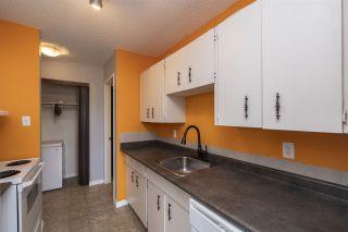 Photo 19: 302 11019 107 Street NW in Edmonton: Zone 08 Condo for sale : MLS®# E4236259