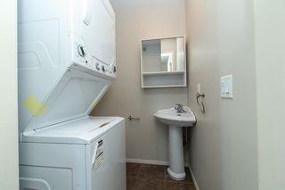Photo 11: 10 9856 83 Avenue in Edmonton: Zone 15 Townhouse for sale : MLS®# E4239707