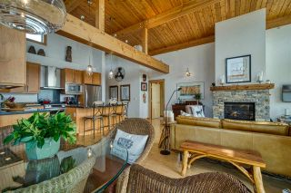 """Photo 8: 6499 WILDFLOWER Place in Sechelt: Sechelt District House for sale in """"Wakefield - Second Wave"""" (Sunshine Coast)  : MLS®# R2557293"""
