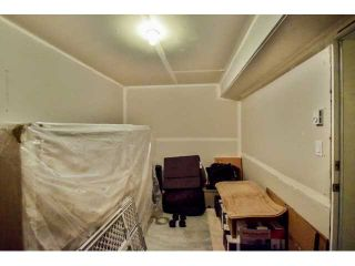 """Photo 19: 1 14855 100 Avenue in Surrey: Guildford Townhouse for sale in """"HAMSTEAD MEWS"""" (North Surrey)  : MLS®# F1449061"""