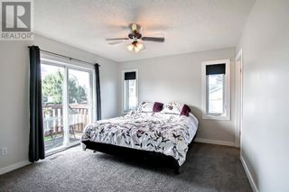 Photo 16: 95 Castle Crescent in Red Deer: House for sale : MLS®# A1144675