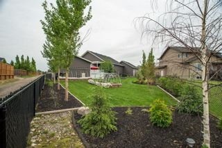 Photo 32: 652 West Highland Crescent: Carstairs Detached for sale : MLS®# A1116386