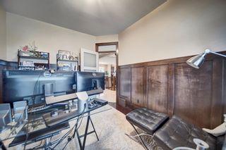 Photo 22: 6413 MANN Court in Edmonton: Zone 14 House for sale : MLS®# E4247204