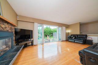 Photo 4: 17011 FEDORUK Road in Richmond: East Richmond House for sale : MLS®# R2468806