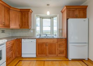 Photo 7: 2223 Palisade Drive SW in Calgary: Palliser Detached for sale : MLS®# A1123980