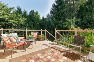 """Photo 22: 7464 149A Street in Surrey: East Newton House for sale in """"CHIMNEY HILLS"""" : MLS®# R2602309"""
