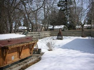 Photo 10: 8107 - 149 Street: House for sale (Laurier Hts)