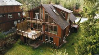 Photo 23: B 3208 Otter Point Rd in : Sk Otter Point House for sale (Sooke)  : MLS®# 879238