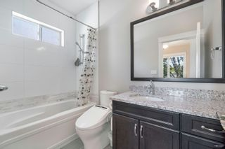 Photo 28: 2838 W 15TH Avenue in Vancouver: Kitsilano House for sale (Vancouver West)  : MLS®# R2616184