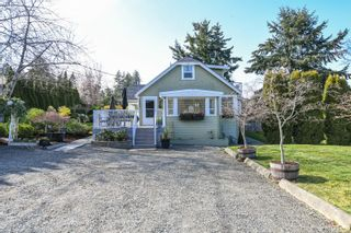 Photo 72: 3882 Royston Rd in : CV Courtenay South House for sale (Comox Valley)  : MLS®# 871402