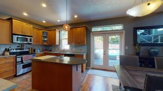 Photo 8: 6474 Cedarview Pl in : Sk Sunriver House for sale (Sooke)  : MLS®# 880175