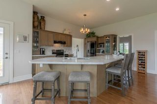 Photo 8: 6949 5th Line in New Tecumseth: Tottenham Freehold for sale : MLS®# N5360650