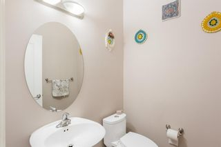 Photo 6: 240 Hawkmere Way: Chestermere Detached for sale : MLS®# A1147898