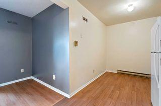 Photo 10: 110 90 Lawrence Avenue: Orangeville Condo for sale : MLS®# W5329629