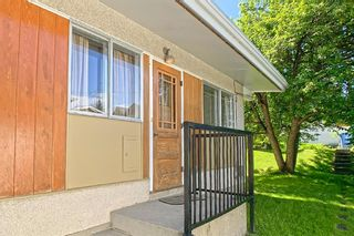 Photo 37: 1236 Rosehill Drive NW in Calgary: Rosemont Detached for sale : MLS®# C4294159