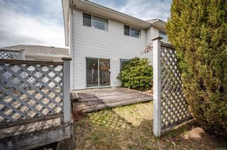 Photo 29: B-401 Quadra Ave in : CR Campbell River Central Half Duplex for sale (Campbell River)  : MLS®# 871794