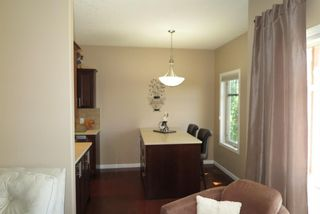Photo 15: 5 Bridle Estates Road SW in Calgary: Bridlewood Semi Detached for sale : MLS®# A1120195
