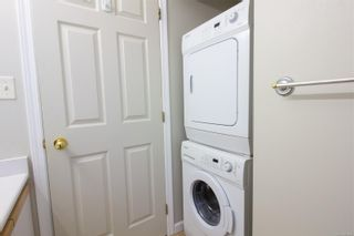 Photo 23: 403 481 Kennedy St in : Na Old City Condo for sale (Nanaimo)  : MLS®# 859544