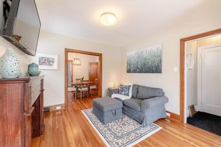 Photo 5: 292 Beaverbrook Street in Winnipeg: River Heights North Residential for sale (1C)  : MLS®# 202109631