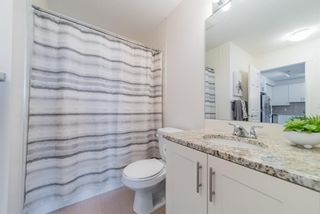 Photo 10: 1411 755 Copperpond Boulevard SE in Calgary: Copperfield Apartment for sale : MLS®# A1118335