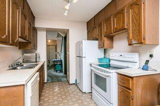 Photo 9: 20 2020 105 Street in Edmonton: Zone 16 Townhouse for sale : MLS®# E4254699