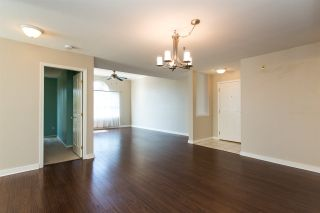 """Photo 15: 408 5465 201 Street in Langley: Langley City Condo for sale in """"Briarwood Park"""" : MLS®# R2393279"""