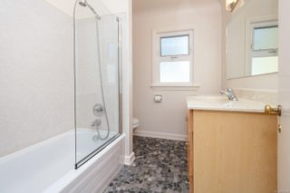 Photo 24: 1314 Balmoral Rd in : Vi Fernwood House for sale (Victoria)  : MLS®# 857803