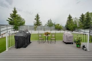 Photo 43: 116 HIGHLAND Way: Sherwood Park House for sale : MLS®# E4249163