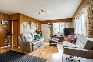 Photo 13: 10353 N DEROCHE Road in Mission: Dewdney Deroche House for sale : MLS®# R2586339