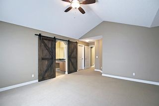 Photo 16: 105 Valley Woods Way NW in Calgary: Valley Ridge Detached for sale : MLS®# A1143994